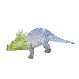 Nachtleuchtender Dino €2,95 1stck