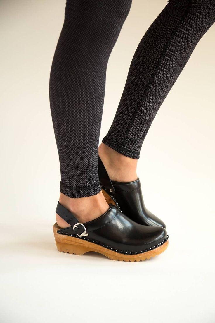 Superior Clogs Online Store  https://superiorclogs.com/ #ClogsShoes