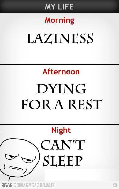 so damn true!: Life Quotes, Sotrue, Truestori, My Life, Funny Stuff, So True, Humor, Funnies, True Stories