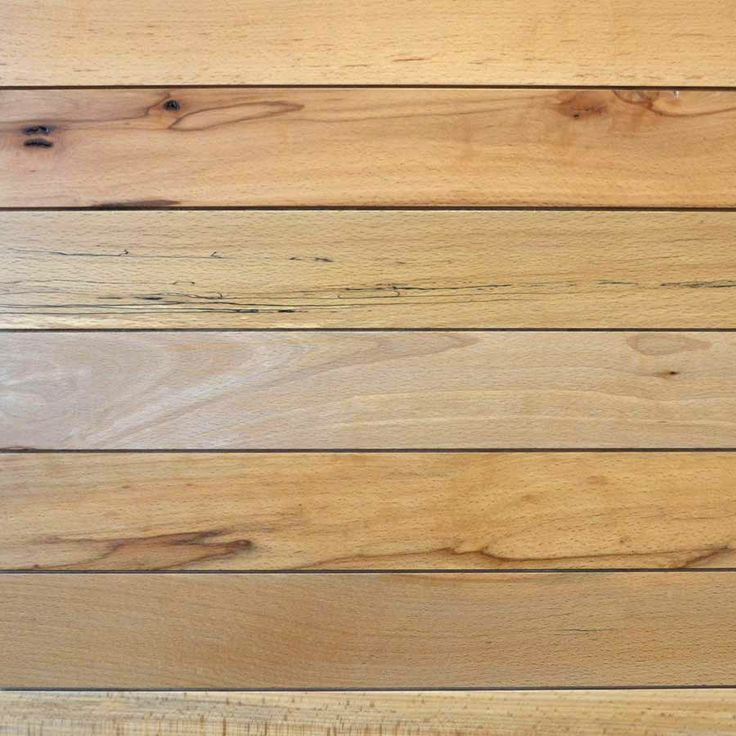 29 best product line viridian reclaimed wood images on for Reclaimed wood flooring portland