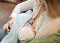 Diet for a healthy breastfeeding mom | BabyCenter