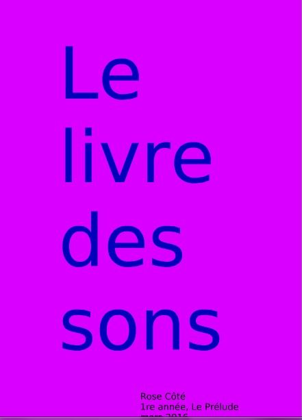Livres Didapages - cathy1