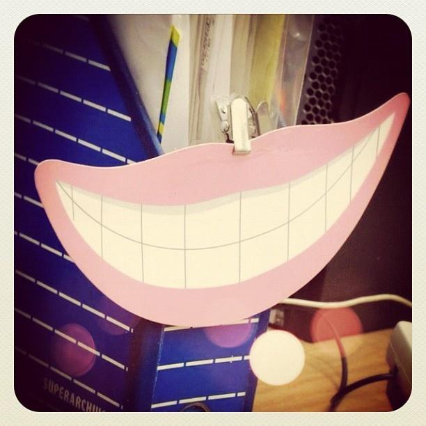Smile ... Life is beautiful  | #smile #happiness #sonrisa #felicidad #igersmedellin #igerscolombia