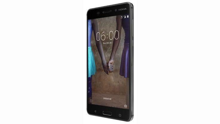 Nokia 6 Android 8.0 Oreo Beta Update Now Available #Nokia6 #Mobile #Android8 #Oreo