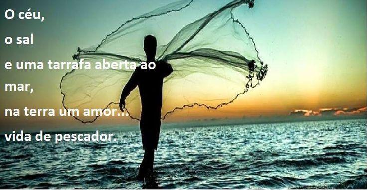 A imagem pode conter: uma ou mais pessoas, oceano, céu, texto, água, atividades ao ar livre e natureza