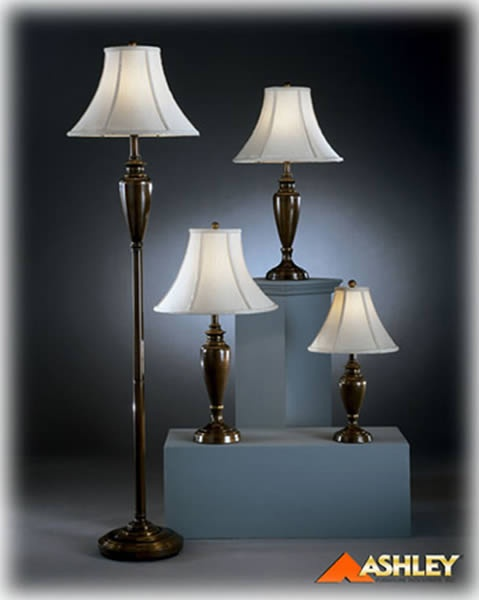 Famous Brand Lamps   http://www.premiergifts.eu/56-lighting
