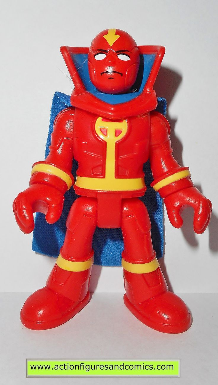 9 best fisher price imaginext toys for christmas images on