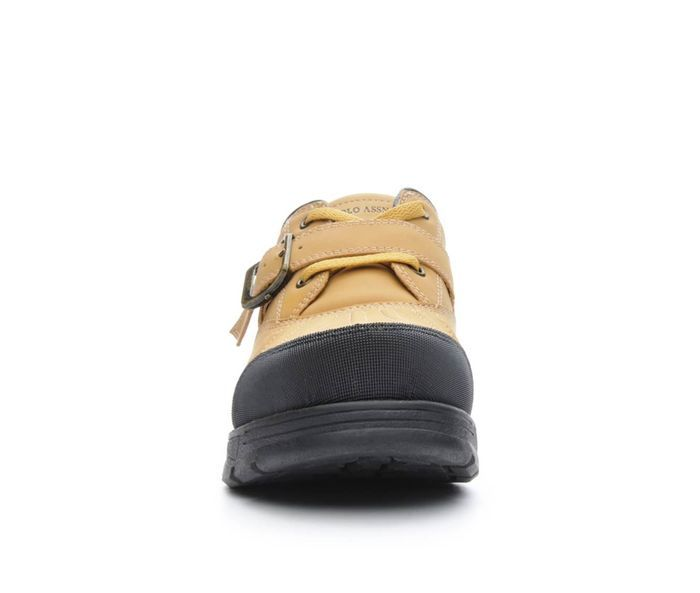 f1baf726daa Men's US Polo Assn Clancy II Boots | Pound cake | Boots, Polo