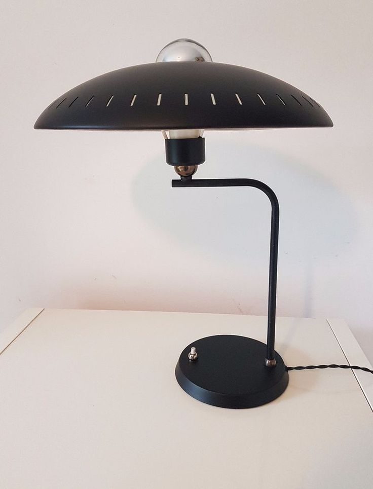 47 best louis kalff lamps philips lighting images on for Eames lampe