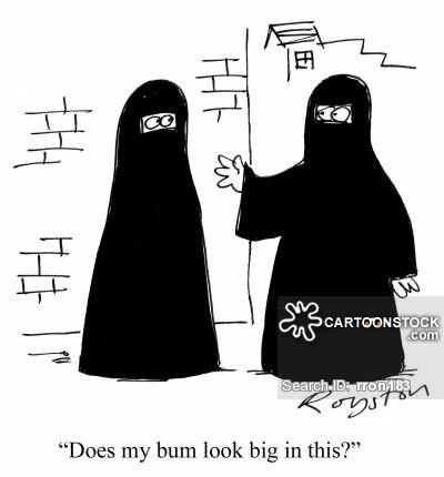 Allah cartoons, Allah cartoon, funny, Allah picture, Allah pictures, Allah image, Allah images, Allah illustration, Allah illustrations