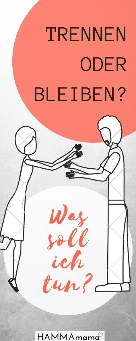 Mama-Blog über die Liebe