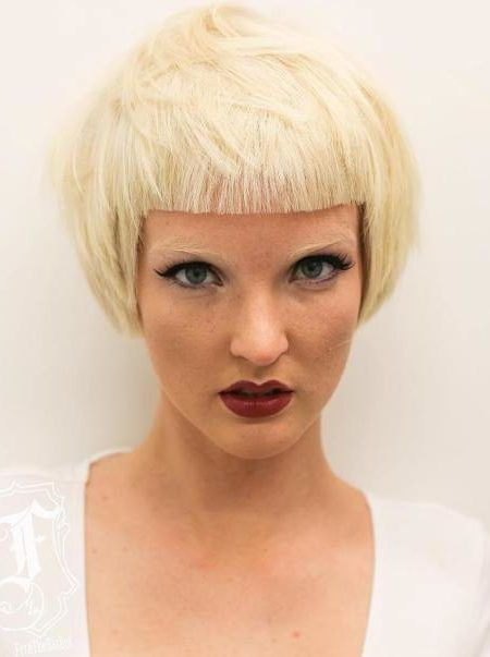 modern hair styles for 25 best ideas about pageboy haircut on 3654