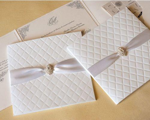 Invitaciones de boda Coyoacán DF