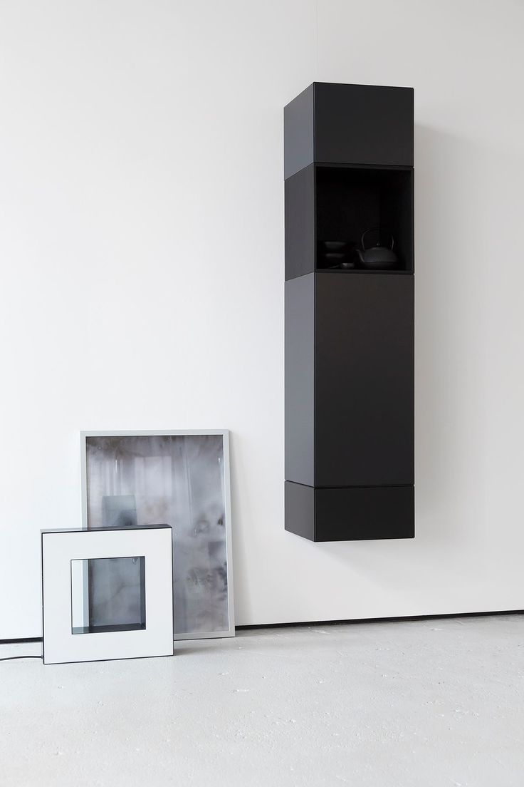 Vision and Boxes curated by April and May, design Karel boonzaaijer en Pierre Mazairac