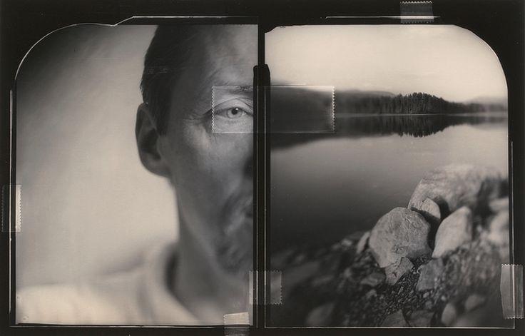 Vincent Serbin photoworks