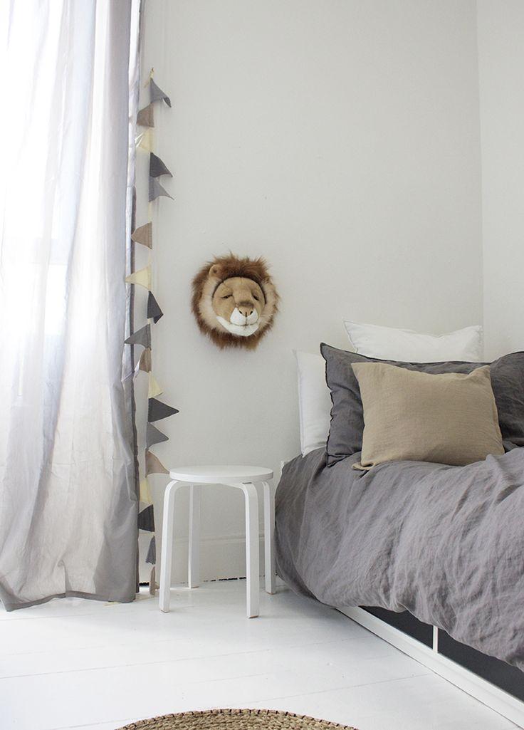 1000  images about habitaciones infantiles y dormitorios para ...