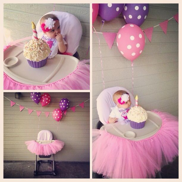 First Birthday Cake Smash Ideas Ava 39 S 1st Birthday Pinterest