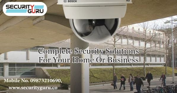 Are you looking best quality wireless surveillance system, hidden security camera systems, security cameras and CCTV cameras for your office or home?