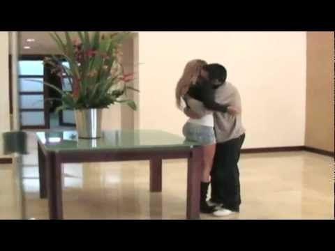 Arregla pa que te vas Dario Gomez HD (Original).avi - YouTube