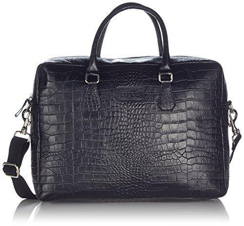 Bugatti Bags  Ventiquattrore, Nero Bugatti Bags https://www.amazon.it/dp/B00LC4SEOW/ref=cm_sw_r_pi_dp_x_WK58xb8YBNNJF