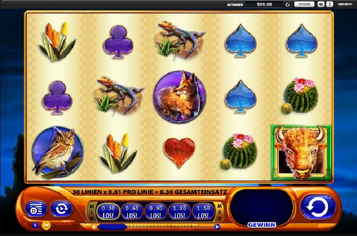 Die Natur gibt uns seine besten Siege und Schönheiten. http://www.online-kasino-spielautomaten.com/spiele/slot-spiel-buffalo-spirit #buffalospirit #onlinekasinospielautomaten #spiele