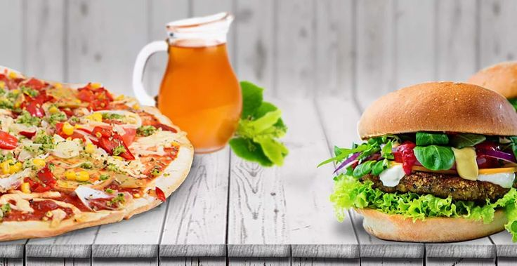 CHUTNEJ - Voroněžská 564/19, Vinohrady. First vegan Fast Food: Veganské burgers, pizza.... Orders to HOME. Open Mon 9:00am-9:00pm, Mon-Fri 10:00am-8:00pm, Sun 2:00pm-8:00pm.