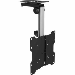 """23""""-42"""" Folding TV Ceiling Mount - Sears                              …                                                                                                                                                                                 More"""