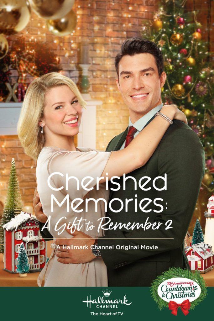 Countdown To Christmas Movies On Hallmark Channel 2019 Calendar In 2020 Hallmark Christmas Movies Christmas Movies On Tv Hallmark Movies Romance