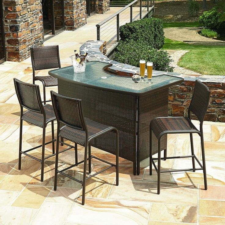 Awesome Amazing Patio Furniture Stores Near Me 70 With Additional Interior  Designing Home Ideas With Patio