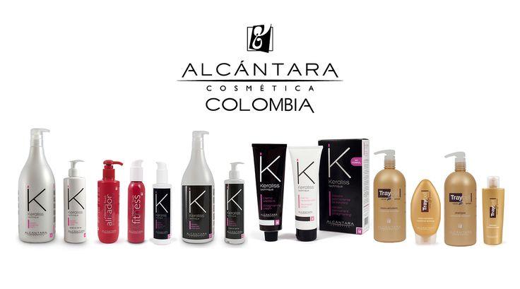 Productos imprescindibles en el salón del profesional peluquero por la calidad de sus componentes, su alto rendimiento y su eficacia. 🙆 💆