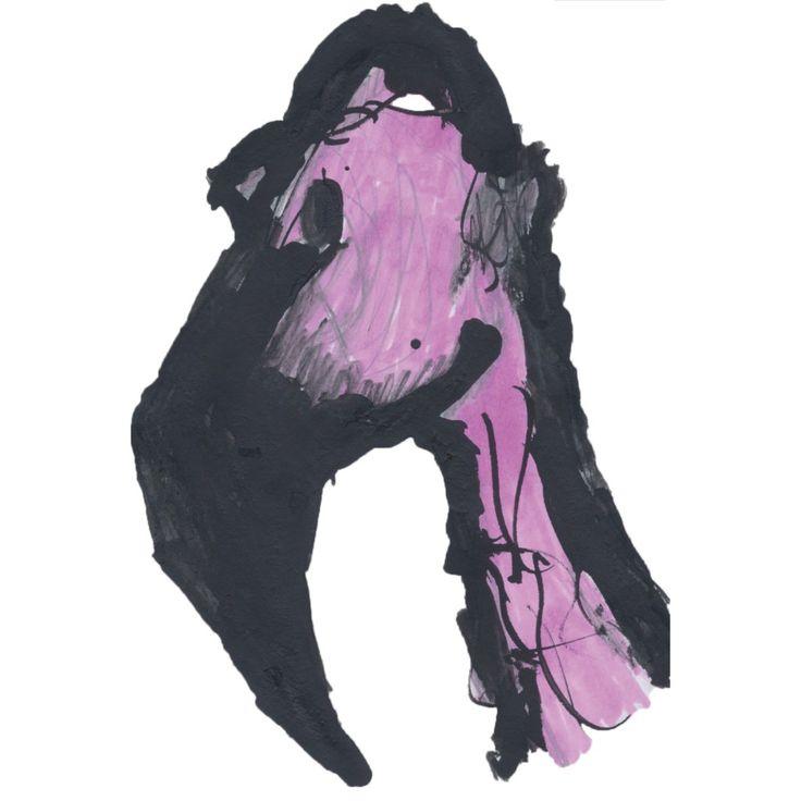 Gorila+ flamenco