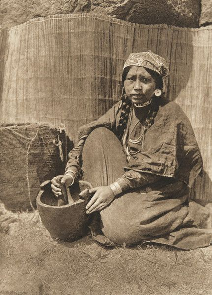 77 Best Images About V Viii The North American Indian On