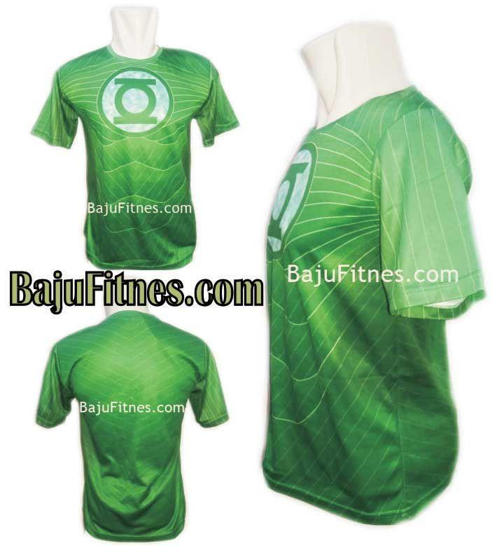 Green Lentern Costume Category : Import  Bahan dryfit Body fit All size m fit to L Berat : 68 kg - 82 kg Tinggi : 168 cm - 182 cm  GRAB IT FAST only @ Ig : https://www.instagram.com/bajufitnes_bandung/ Web : www.bajufitnes.com Fb : https://www.facebook.com/bajufitnesbandung G+ : https://plus.google.com/108508927952720120102 Pinterest : http://pinterest.com/bajufitnes Wa : 0895 0654 1896 Bbm : 597df74f  #bodyfit#cowo#muscle#bajuunik#bajufirsthand#bandung#greenlantern#costume