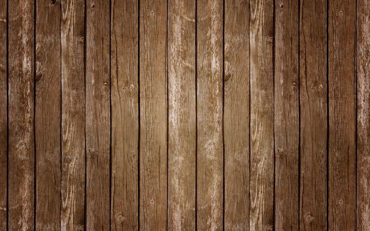 Muster - Holz  Hintergrundbild