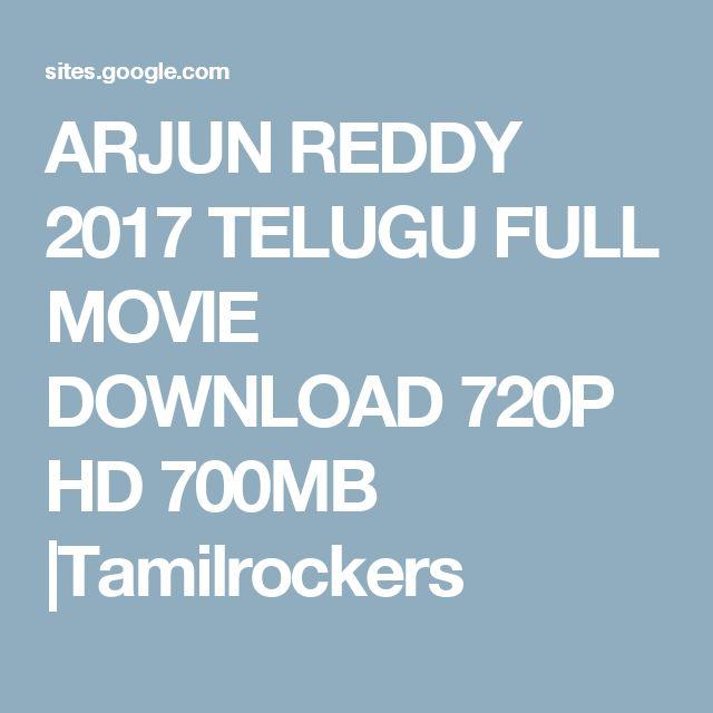 Thiya Full Movie Download Tamilrockers: Best 25+ 2017 Movies Ideas On Pinterest