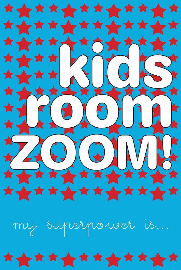 Kidsroomzoom 4 @ 78 Pitti Bimbo