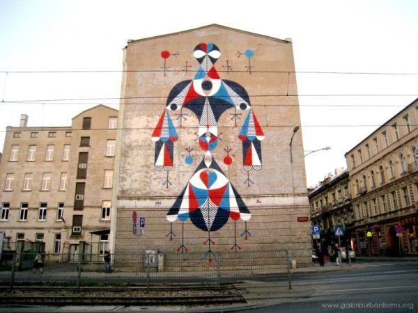 REMED : Próchnika 11, Łódź -