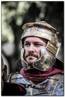 Grands Jeux Romains 2012