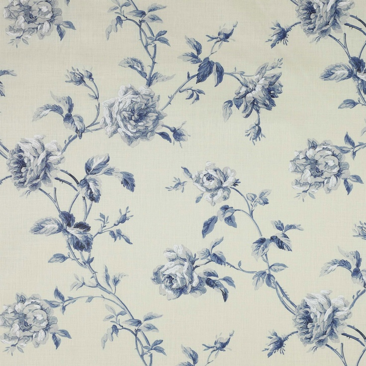 amelie fabric colefax and fowler
