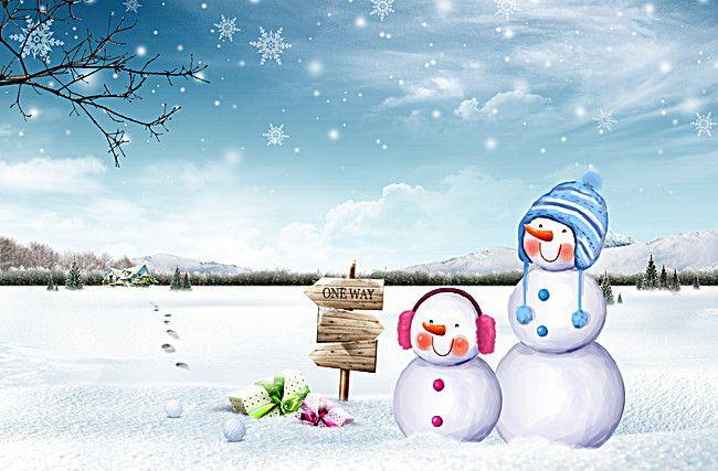 Cute Snowman Christmas Poster Snowman Wallpaper Winter Wallpaper Cute Wallpaper Backgrounds Beautiful cute snowman wallpaper for