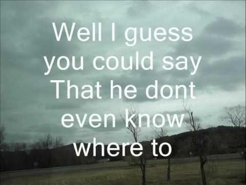 Jack johnson surf song lyrics