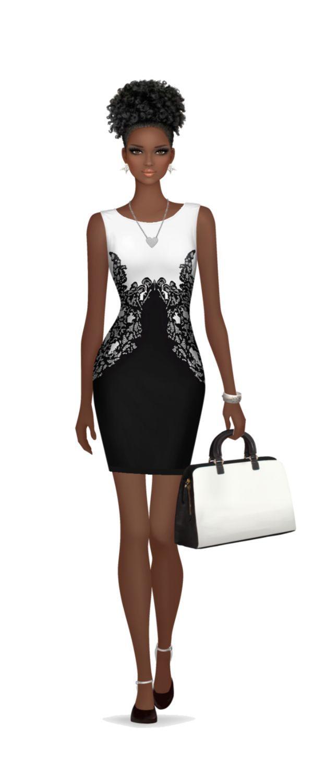 SVMB - Covet Fashion