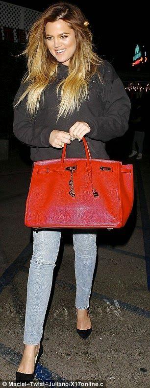 LoveLouboutin: Khloé Kardashian, Katharine McPhee, Kate Moss & Ch...