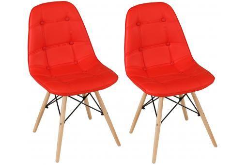 1000 id es sur le th me chaise scandinave pas cher sur. Black Bedroom Furniture Sets. Home Design Ideas