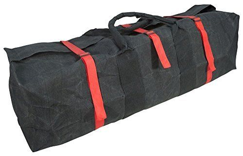 Am Tech 30 Inch Rope Handle Tool Bag By Amtech