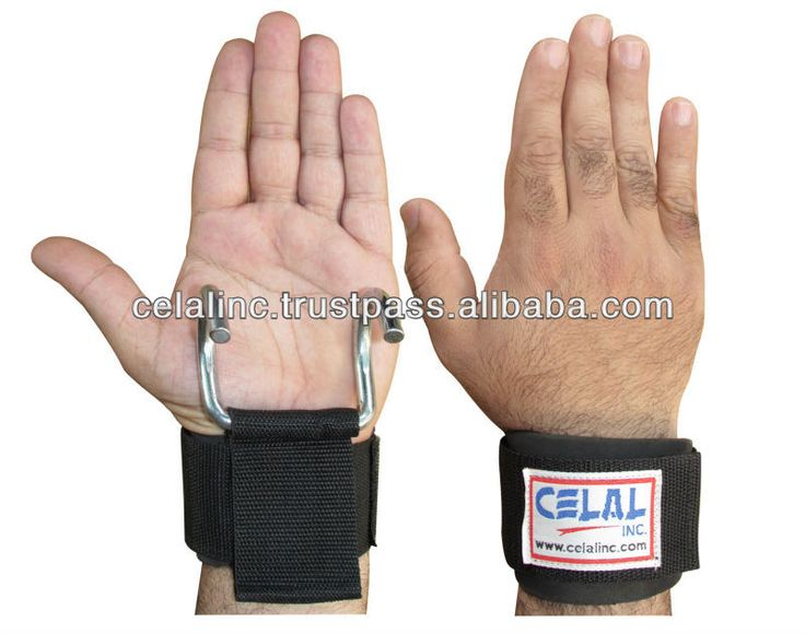 Power Training Weight Lifting Wrist Straps , Find Complete Details about Power Training Weight Lifting Wrist Straps,Lifting Strap,Gym Hand Lifter Strap,Hand Lifter Wrist Strap from -CELAL INC. Supplier or Manufacturer on Alibaba.com