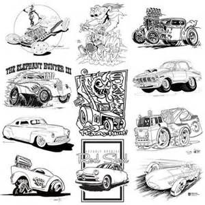 127 best Color It images on Pinterest Drawings Coloring books