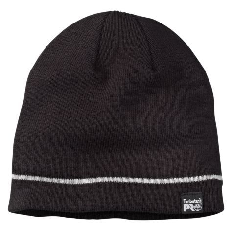 Timberland PRO® hats keep you warm at the job site - and in everyday life.