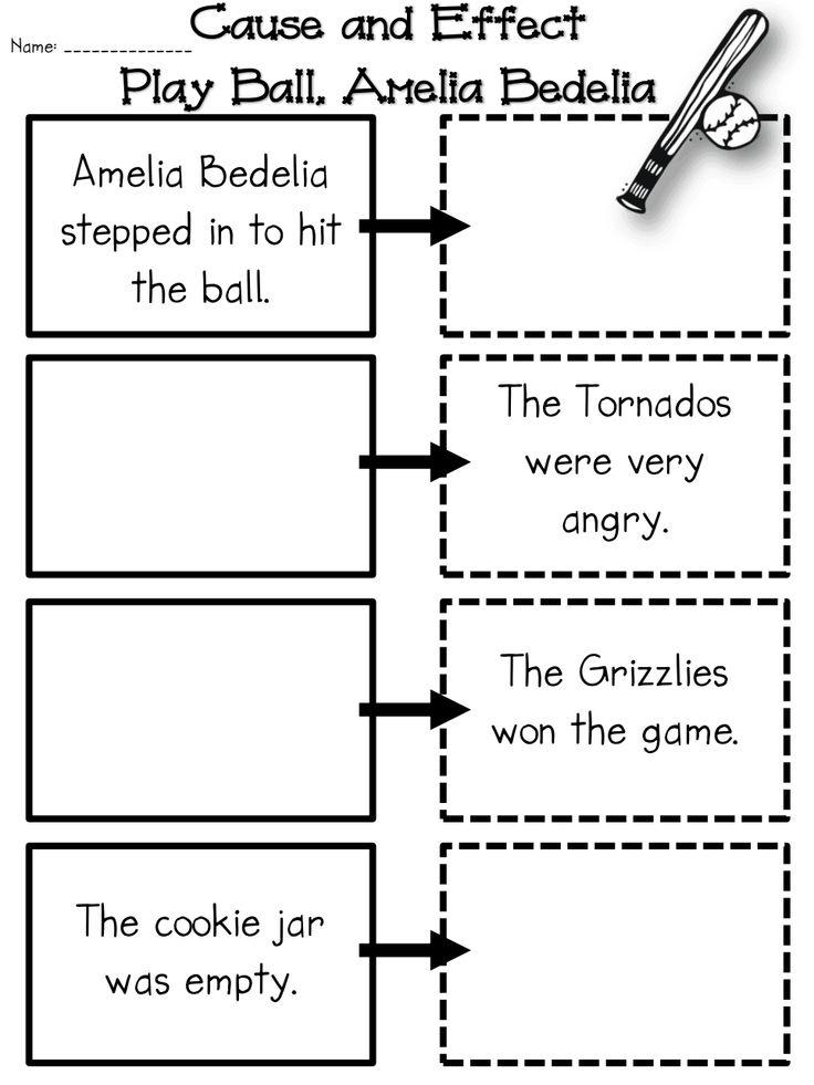 18 best Amelia b images on Pinterest | Amelia bedelia, Teaching ...