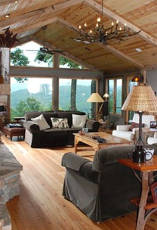 70 best Reclaimed Wood Floors images on Pinterest ...